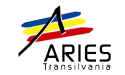 ARIES T - Romanian Association for Electronic and Software Industry - Transilvania Branch
