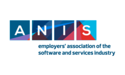 ANIS - Employers' Association of the Software and Services Industry