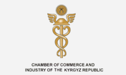 Chamber of Commerce and Industry of the Kyrgyz Republic
