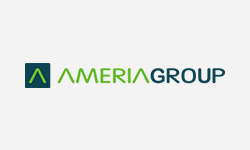 Ameria Management Advisory
